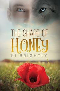 ShapeofHoney[The]